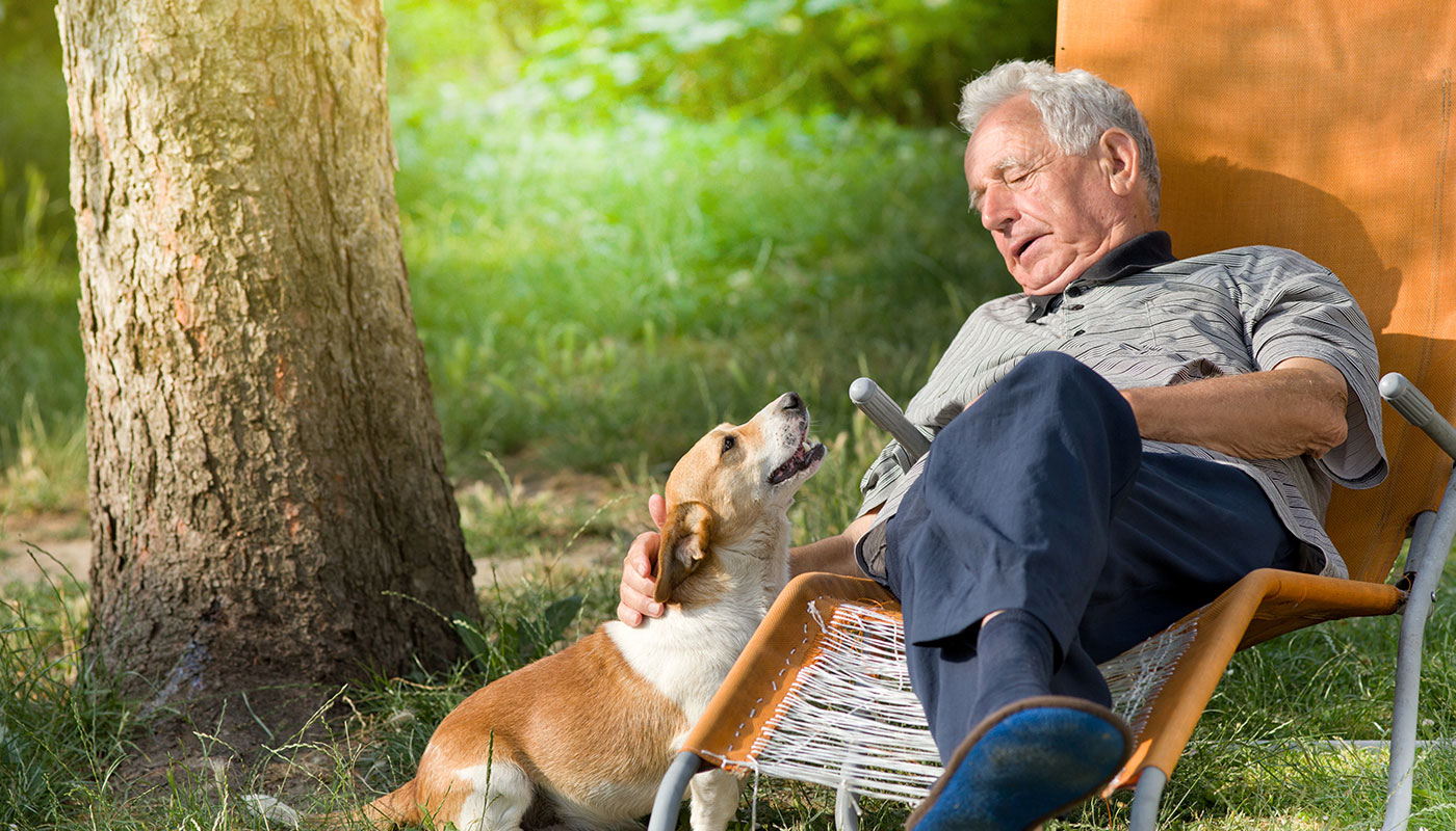 albemarle senior personals Meet single men and women of your age in albemarle with our free senior personals find a new love and make new friends with older seniors online register now to.